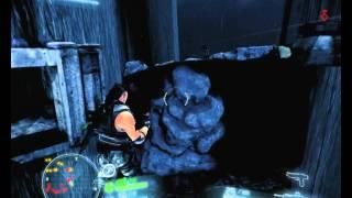 Renegade X Black Dawn 2012 gameplay LOL