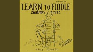 Country Vibrato