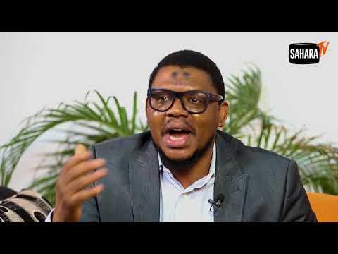 I'll Turn Nigeria's Six Geopolitical Zones To Nine Economic Zones - Presidential Aspirant