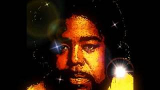 Barry white MEdley of classics!!!!!!!!Motown classics 70's SOul