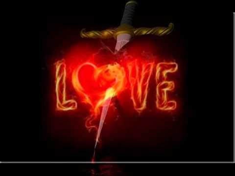 2011 Danger Love Riddim Mix Ladytruthfulley - Khago - Tarrus Riley - Konshens En more !
