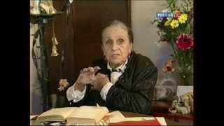 МОЯ ВЕЛИКАЯ ВОЙНА. Воспоминания ветеранов -  Галина Короткевич (блокадница)