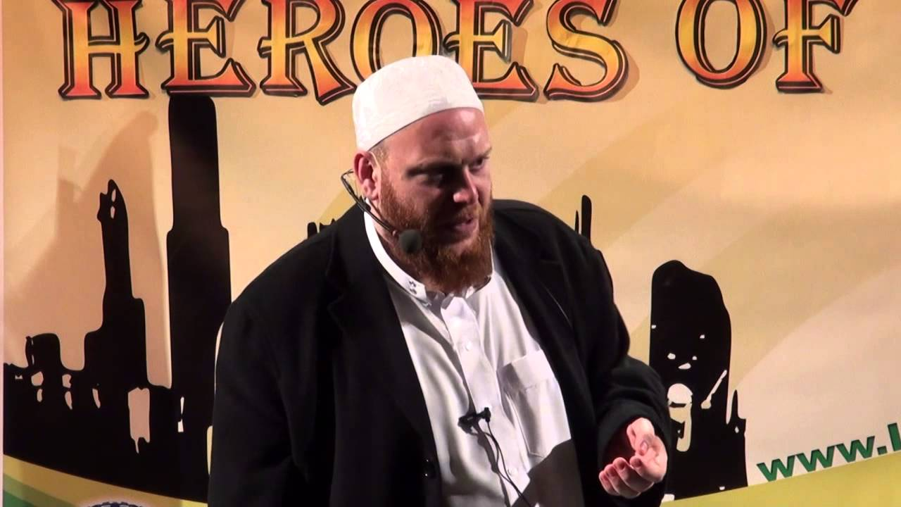 How to do Dawah with little knowledge and make people accept Islam? - Q&A - Sh. Shady Alsuleiman
