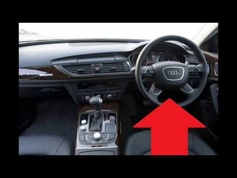 audi a6 obd2 location transmission location elsavadorla. Black Bedroom Furniture Sets. Home Design Ideas