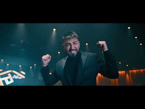 Costel Biju  - Te duceam la Han ❌ Te duceam la Mia  (Official video)🔥