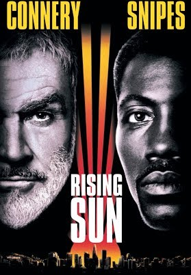 rising sun collection how to get