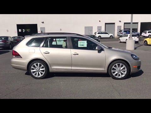 2014 Volkswagen Jetta SportWagen Palm Springs, Palm Desert, Cathedral City, Coachella Valley, Indio,
