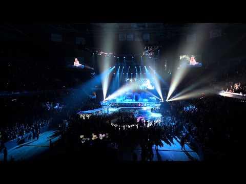 Lady Gaga - Gypsy - 5/18/14 - Quicken Loans Arena