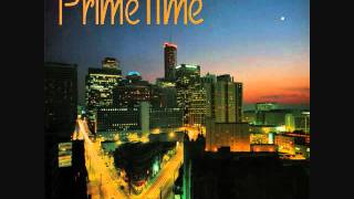 PrimeTime - Night Beat