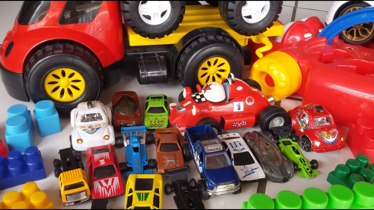 Resultado de imagem para carrinho de brinquedo