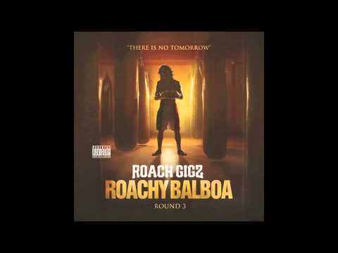 """Roach Gigz - """"Goomba Circus"""" feat. Marlow and Pac B (prod. by Nima Fadavi)"""