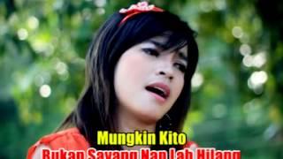 Yudika & Martha Fhira - Rindu Bisiak Sayang (Remix)