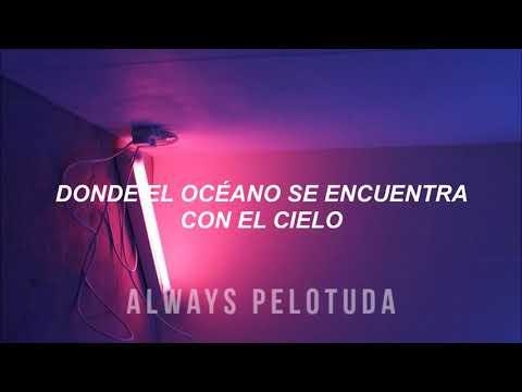 Cheat Codes, Little Mix - Only You // Traducción Al Español