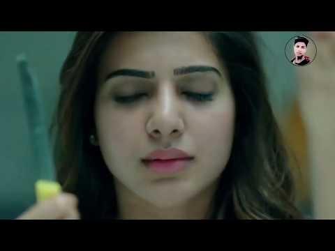 O Sathi O Sathi Teri Chithi Patri Aayi Na Best Ringtone 2019 Eegpfisrixs