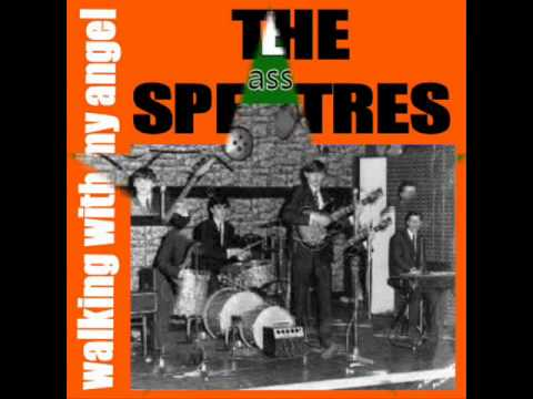 the spectres early status quo neighbour neighbour