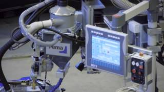 Достичь большего - Пема сварочная автоматизация(Автоматизация процессов сварки и производства с оборудованием и решениями Пемамек (Pemamek)., 2013-10-03T08:04:54.000Z)