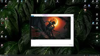Integer Scaling - How to play crisp 1080p on 4k display (Windows 10)