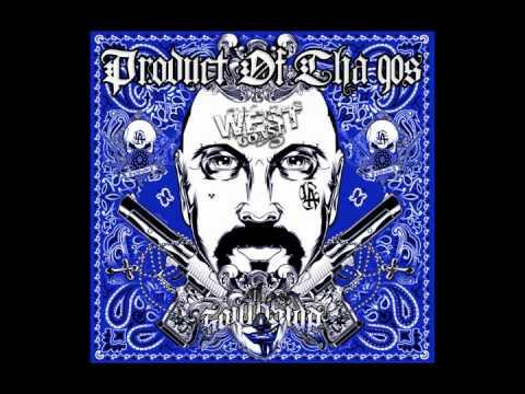 West Coast Gunshot Trap Beat [ Prod By Product Of Tha 90s ] - YouTube