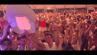 VCO Summer Festival 2014 -Vinai AFTERMOVIE