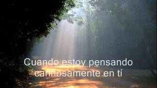 a-ha Real Meaning subtitulada en español