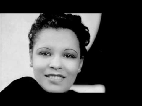 Billie Holiday - Swing Brother, Swing