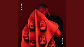 Download So Long (Dj Kapral Remix) Mp3 and Videos