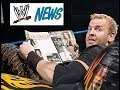 Loquendo - Noticias De WWE Después De Payback 2014