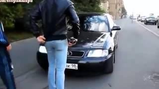 СТОП ХАМ последнее видео!, стопхам новое 2013, #StopHam