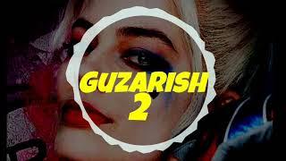 Ghajini: Guzarish 2 Guitar
