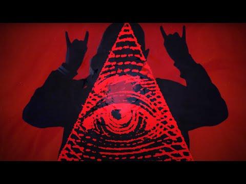 Смотреть клип Dope D.O.D. - See Through