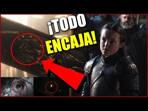 Los SECRETOS que NO viste de la Intro de GAME OF THRONES 🔥🐲