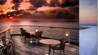 Maria Nazionale ~Odiami ~   YouTube