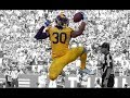 """NFL Best """"Color Rush"""" Moments of The 2018-2019 Season 