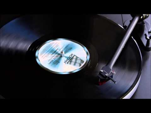 Johnny Gill - Fairweather Friend (12'' Remix) Vinyl