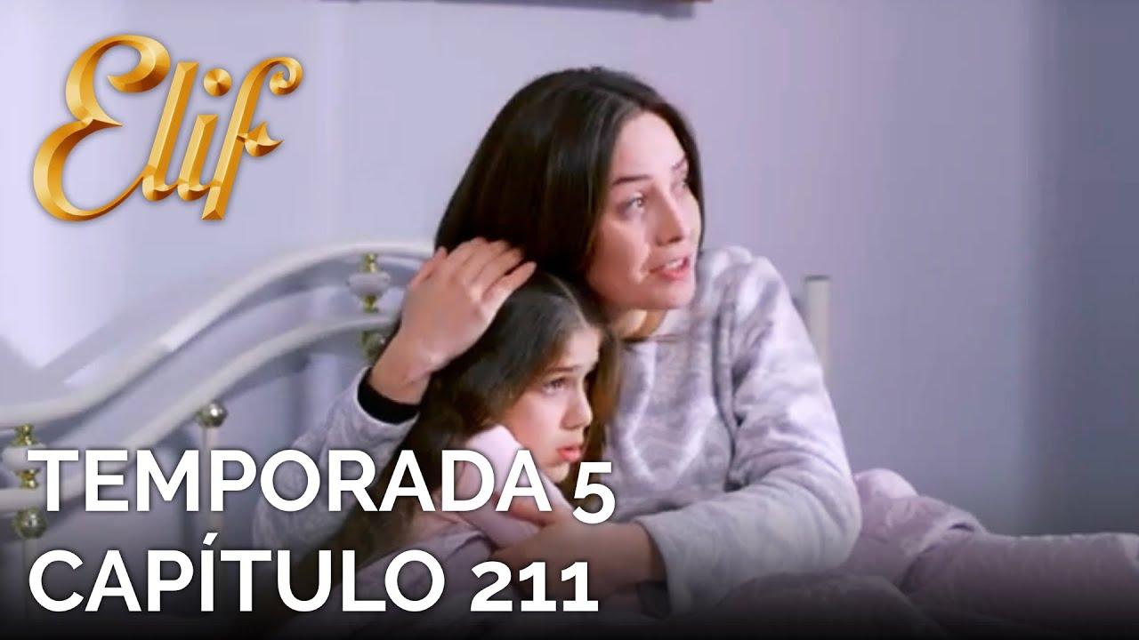 Download Elif Capítulo 1130   Temporada 5 Capítulo 211