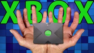 Next Gen Xbox 'mini'