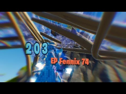 Download Minny Highlights #22 (+ Settings)