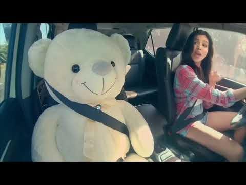 McDonalds Commercial With Maine Mendoza(feat. Jonathan Rivera)   DiaryofaMadJonathan