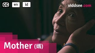 Mother - Singapore Drama Short Film // Viddsee.com