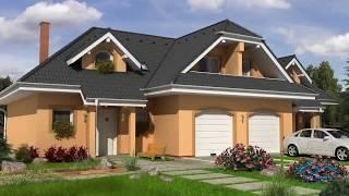 5.8) Дом Мечты -  Мечтай и Строй.  Как выбрать оптимальный участок под индивидуальное строительство