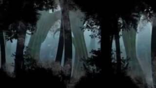 Rin, Len & Luka - Chrono Story (Clockwork Lullaby 5) [Legendado PT]