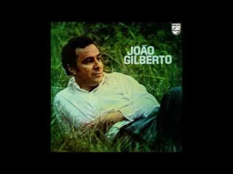 João Gilberto - México   1970 - Full Album
