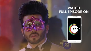 Kundali Bhagya - Spoiler Alert - 24 Apr 2019 - Watch Full Episode On ZEE5 - Episode 470