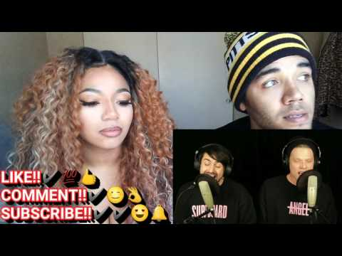 Beyonce Album Cover by Superfruit Reaction