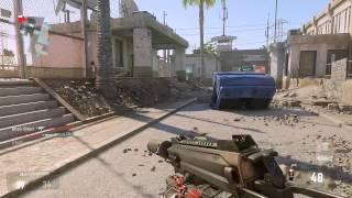 Mi Mayor Miedo?? - Preguntas y Respuestas 2 (Advanced Warfare Gameplay)
