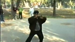 Тайцзицюань, Цигун, Ушу Боевые Искусства // tai chi qi gong