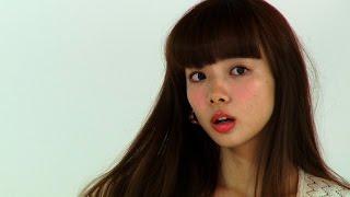 """ノンノ10月号""""ヴィンテージショップ☆ガイド""""では、古着好きに一目置か..."""