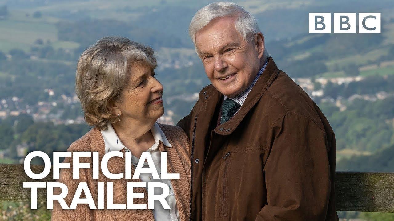 Download Last Tango in Halifax: Series 5 Trailer   BBC Trailers