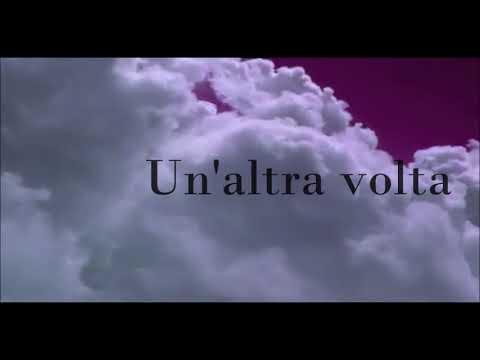 Ariana Grande One last time- Lyric video (Traduzione)