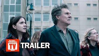 War of the Worlds Season 2 Trailer | Rotten Tomatoes TV